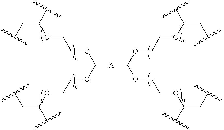 Figure US20150267350A1-20150924-C00022