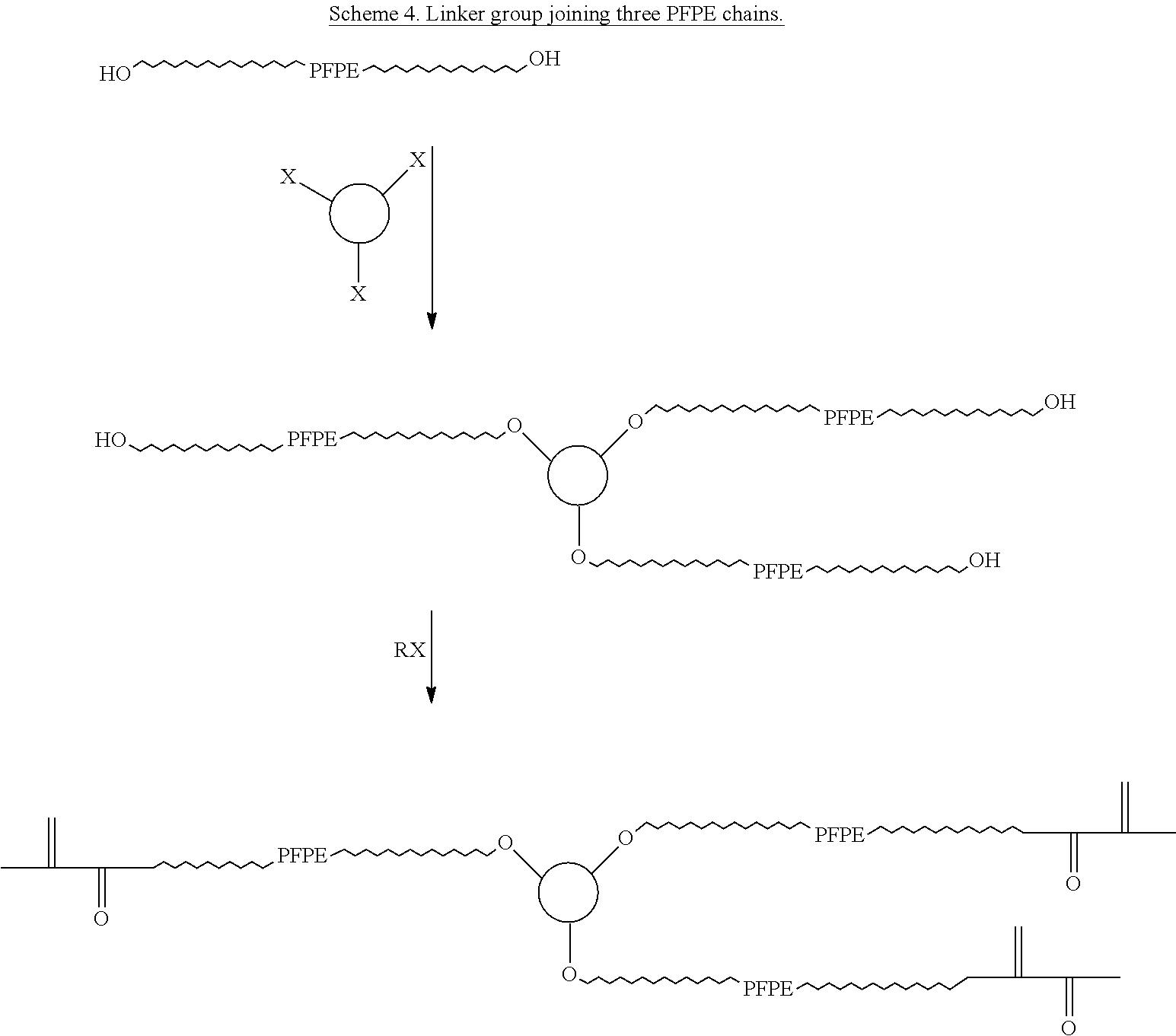Figure US08945441-20150203-C00005
