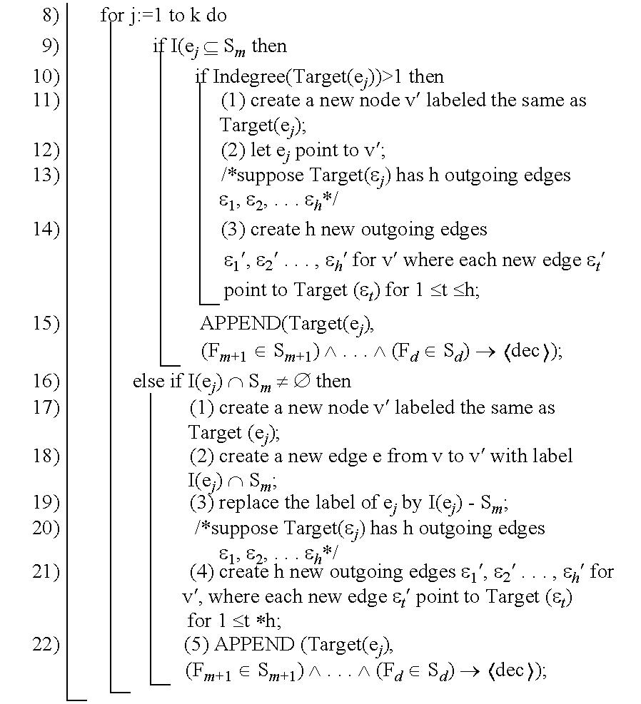 Figure US08654763-20140218-C00002