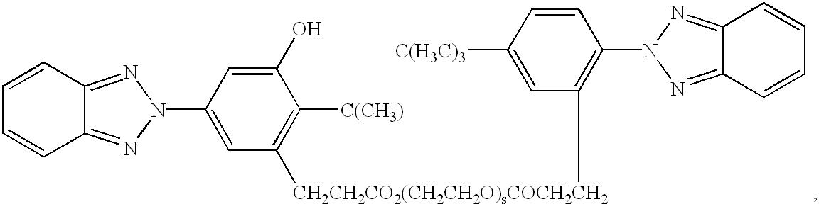 Figure US06403063-20020611-C00031