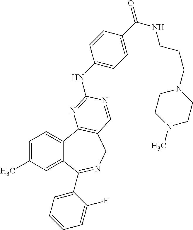 Figure US09102678-20150811-C00112