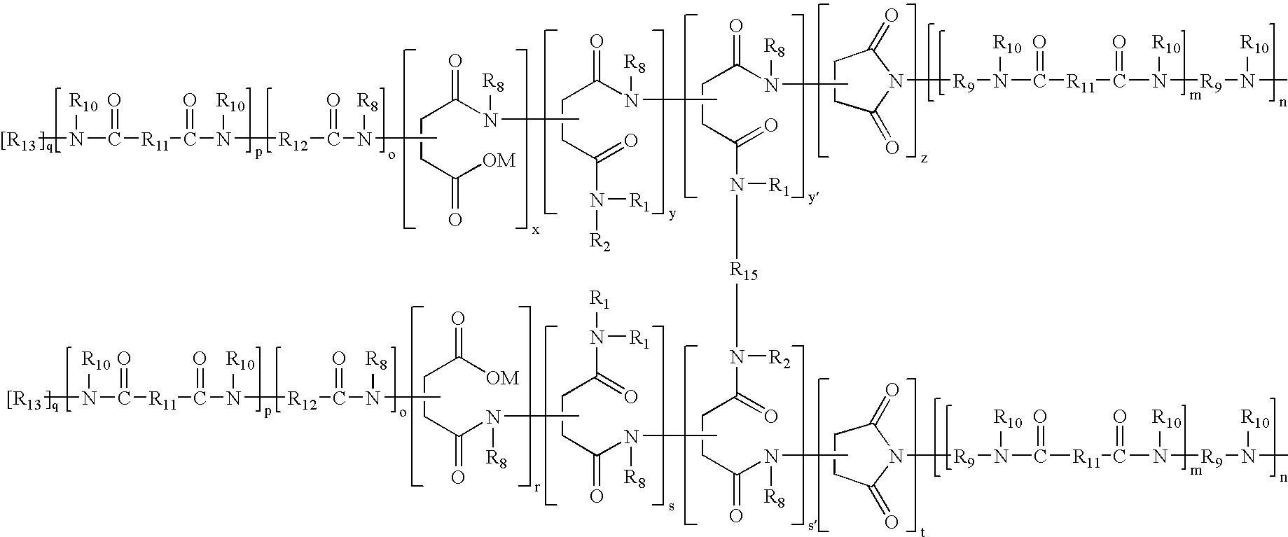 Figure US06933269-20050823-C00011
