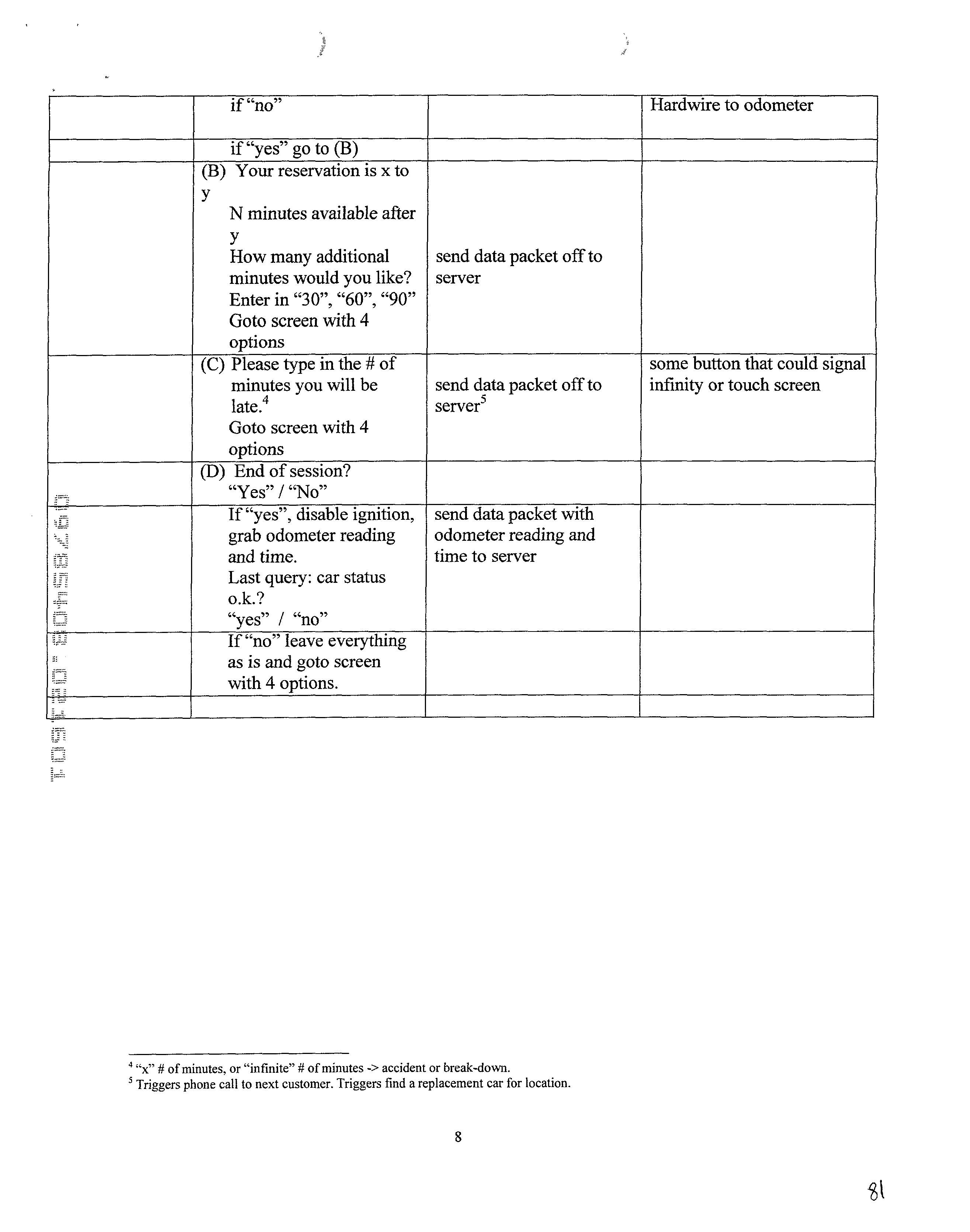 Figure US20030034873A1-20030220-P00040
