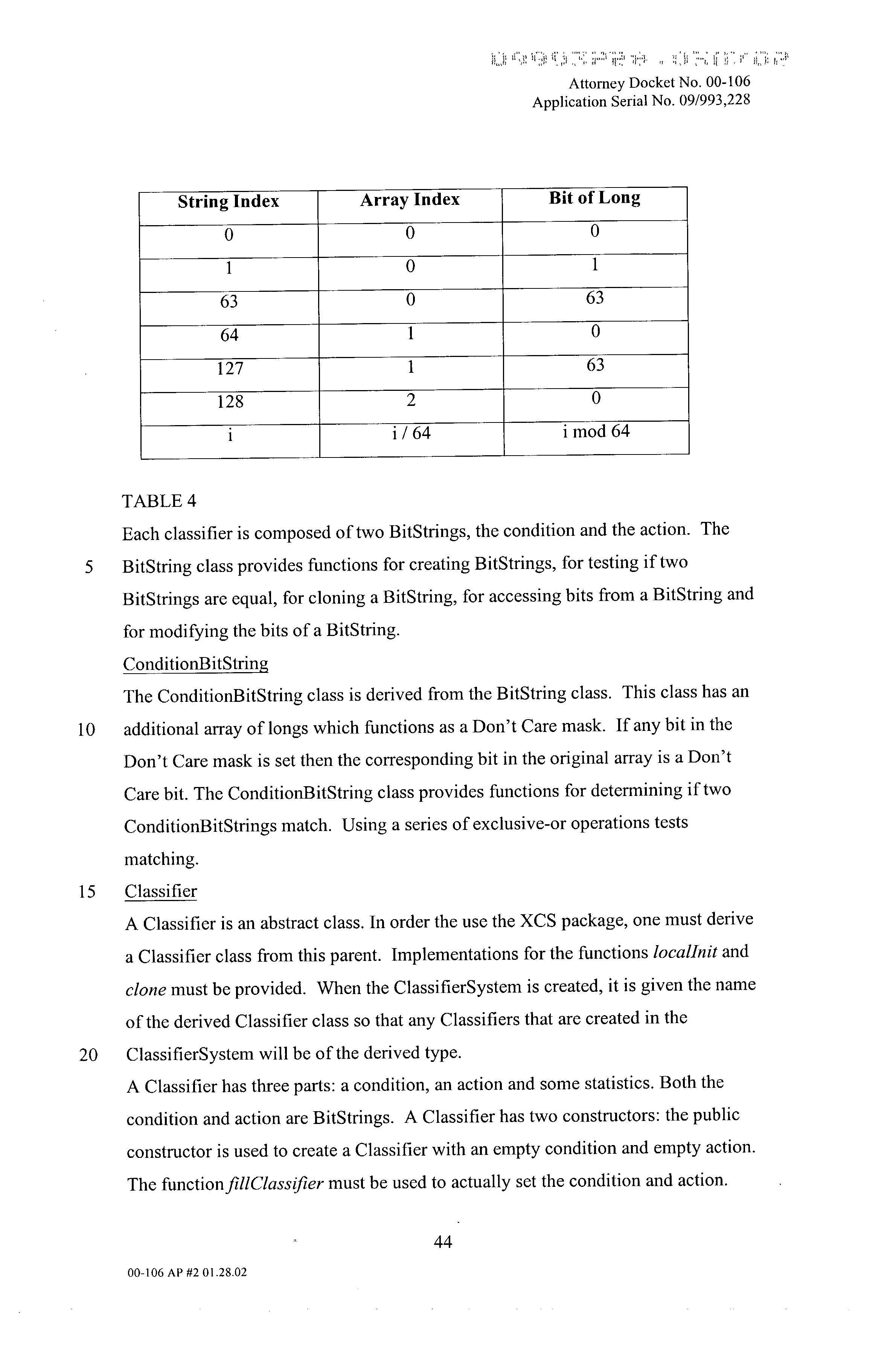 Figure US20030083936A1-20030501-P00019