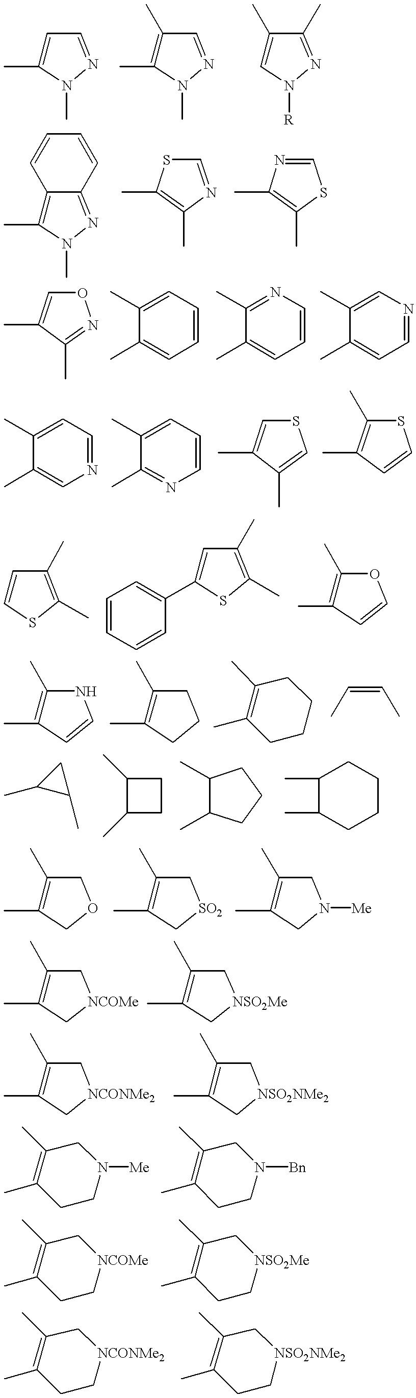 Figure US06376515-20020423-C00029