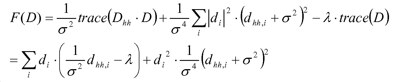 Figure 112013119651034-pct00111