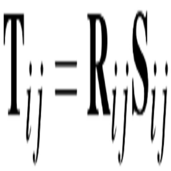 Figure 112012055002920-pat00002