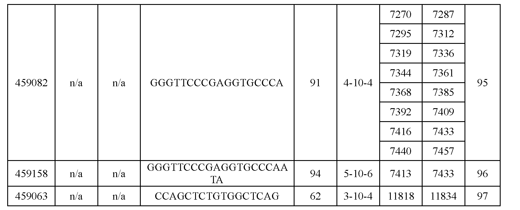 Figure CN103814132BD00641