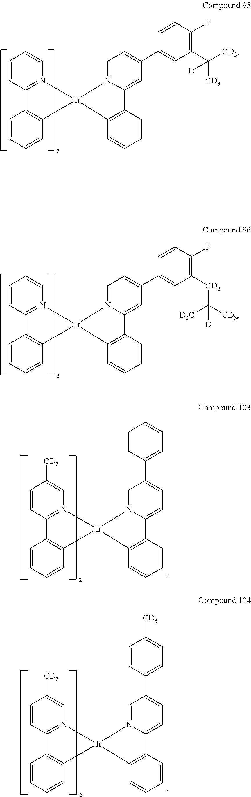 Figure US10074806-20180911-C00099