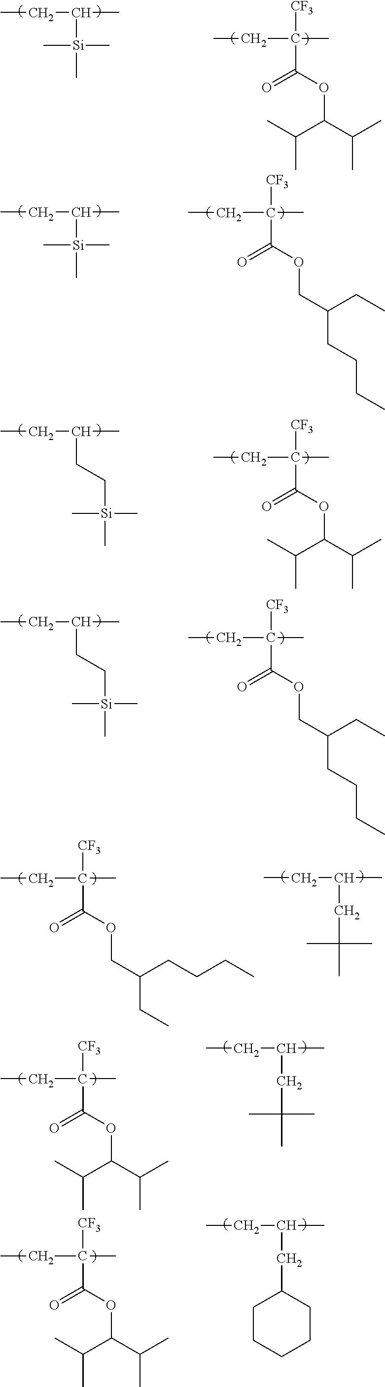 Figure US08476001-20130702-C00077
