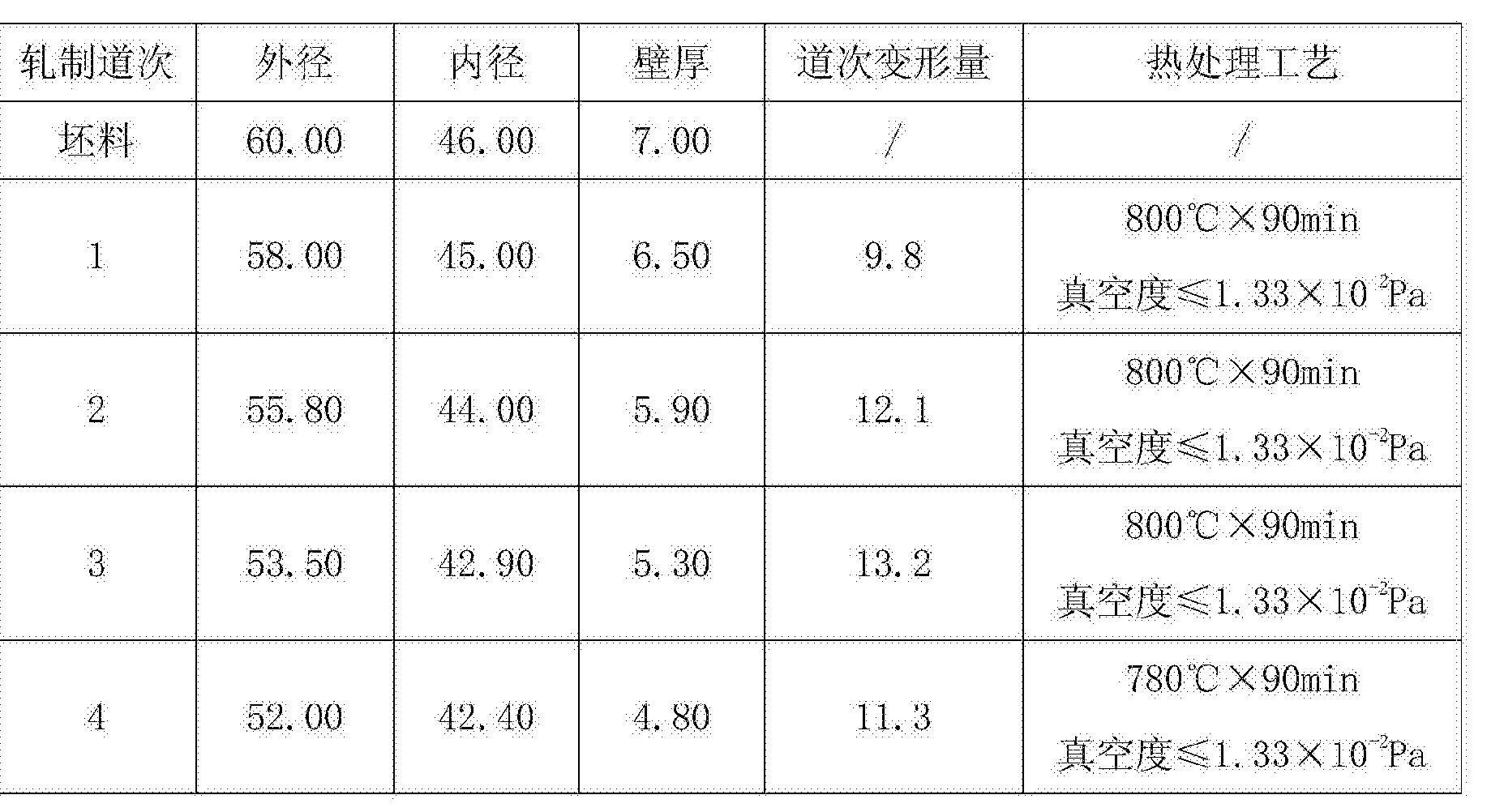 Figure CN105568195AD00051