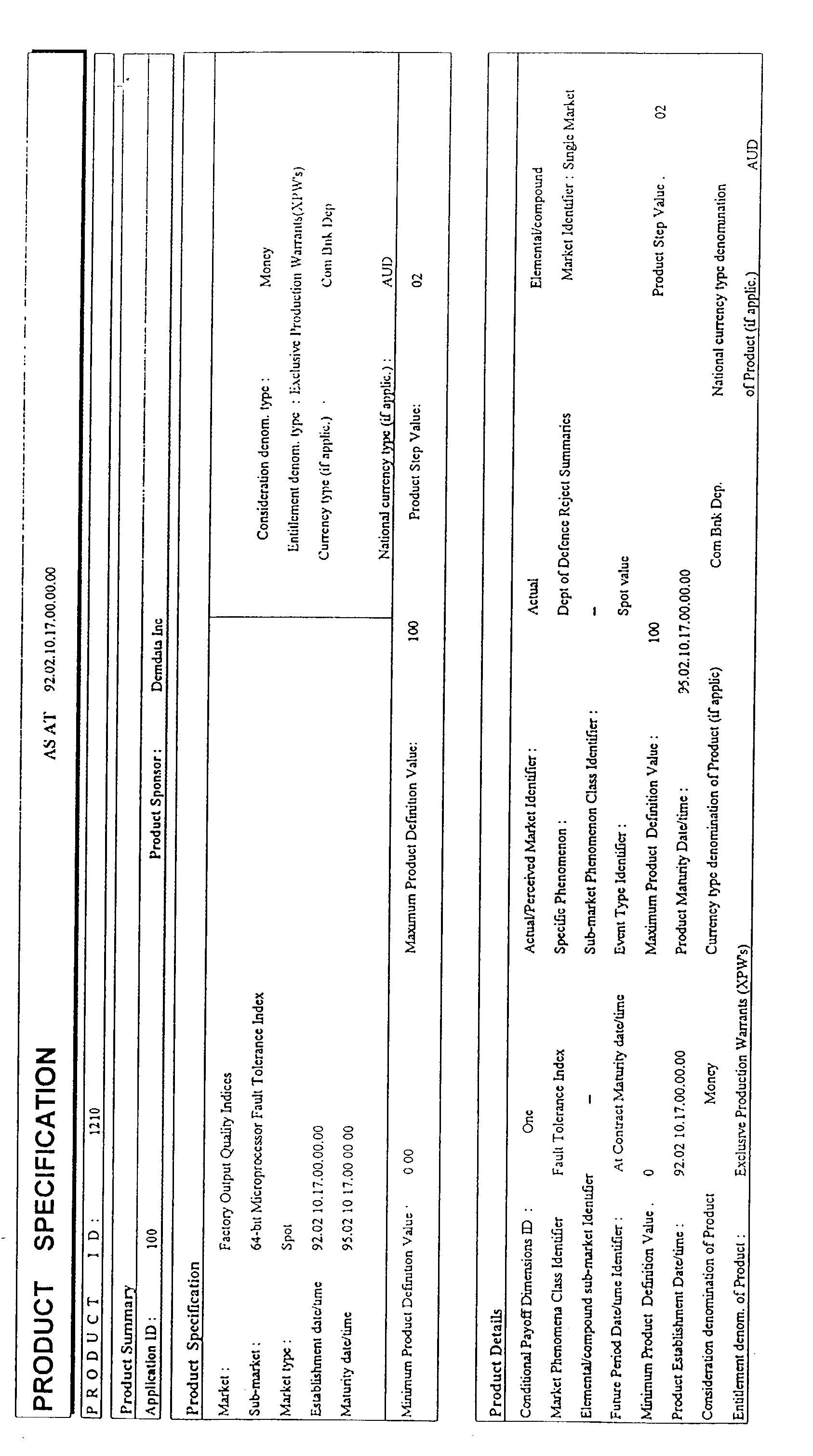 Figure US20030023546A1-20030130-P00002