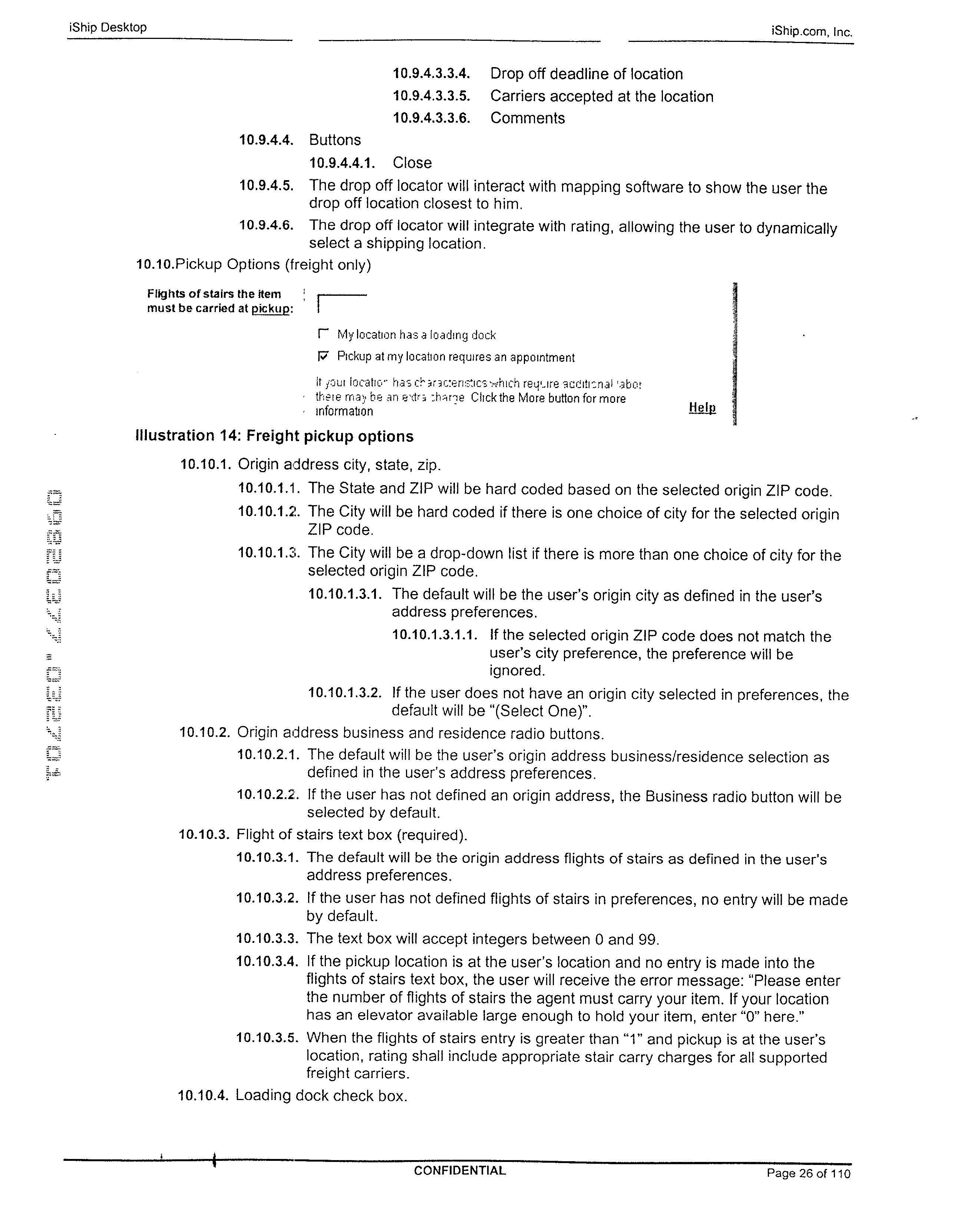 Figure US20020032573A1-20020314-P00026