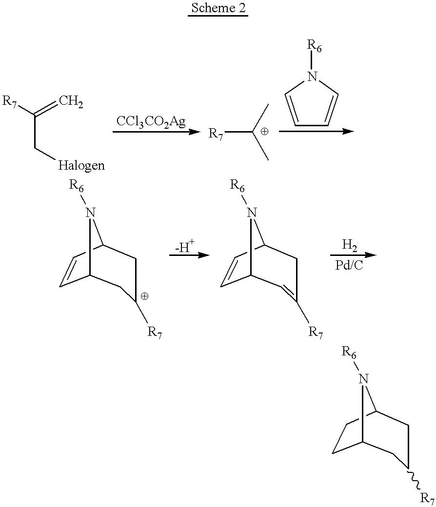 Figure US06248752-20010619-C00006