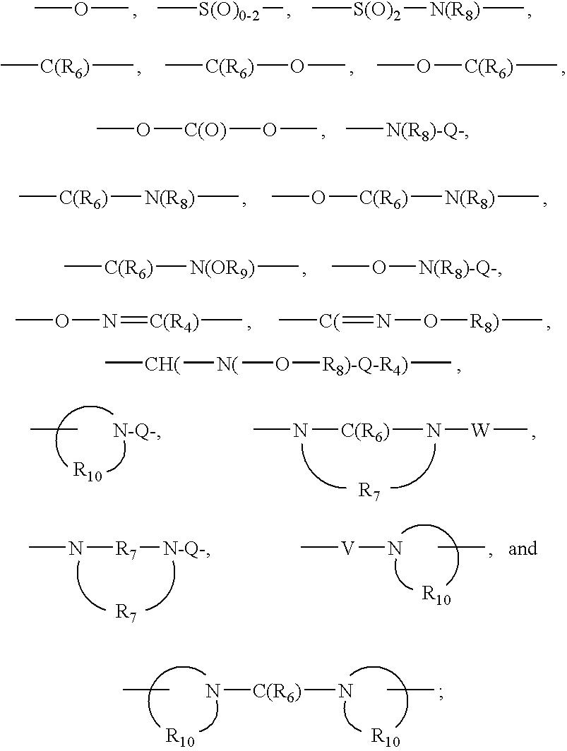 Figure US08034938-20111011-C00047