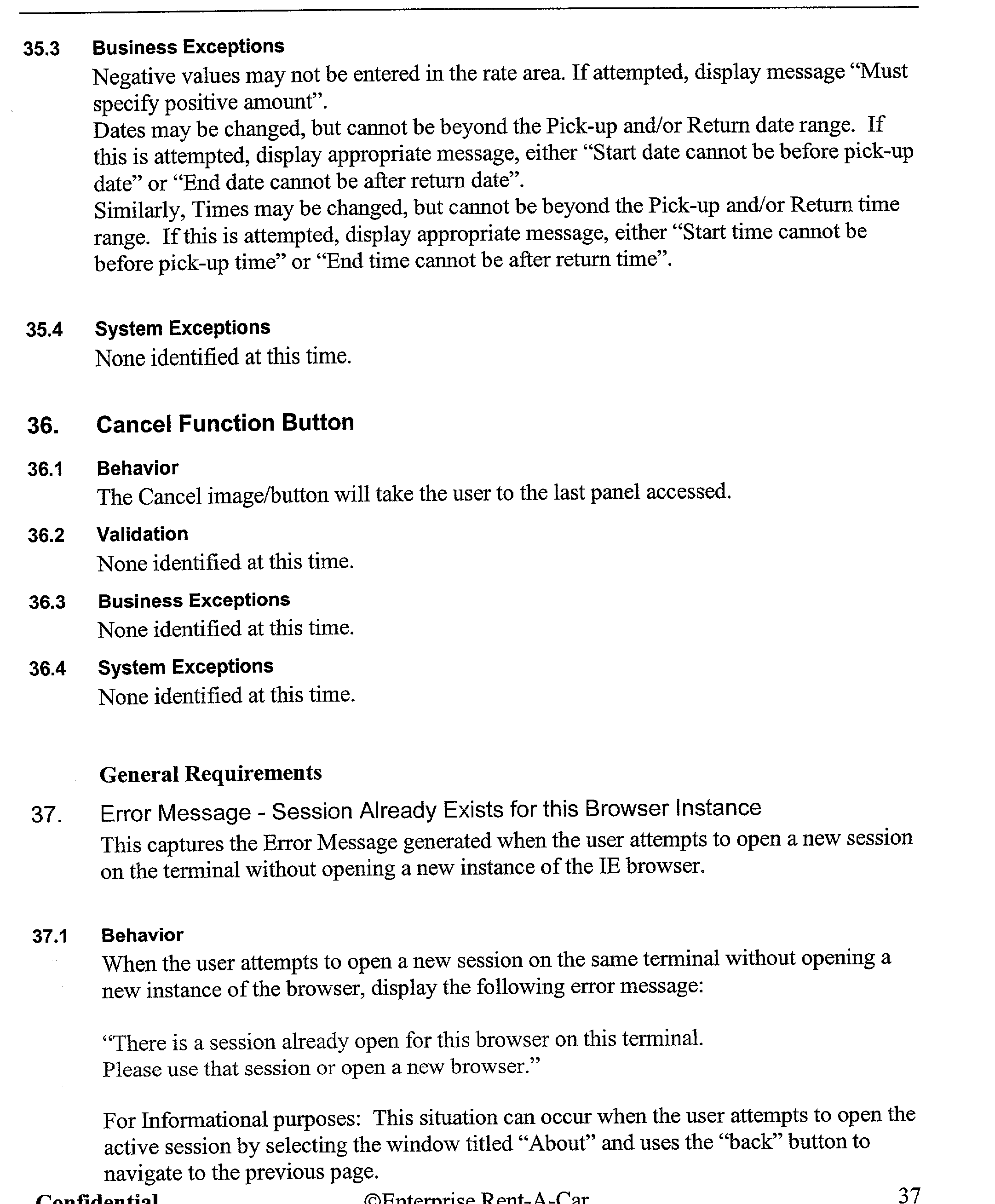 Figure US20030125992A1-20030703-P02001