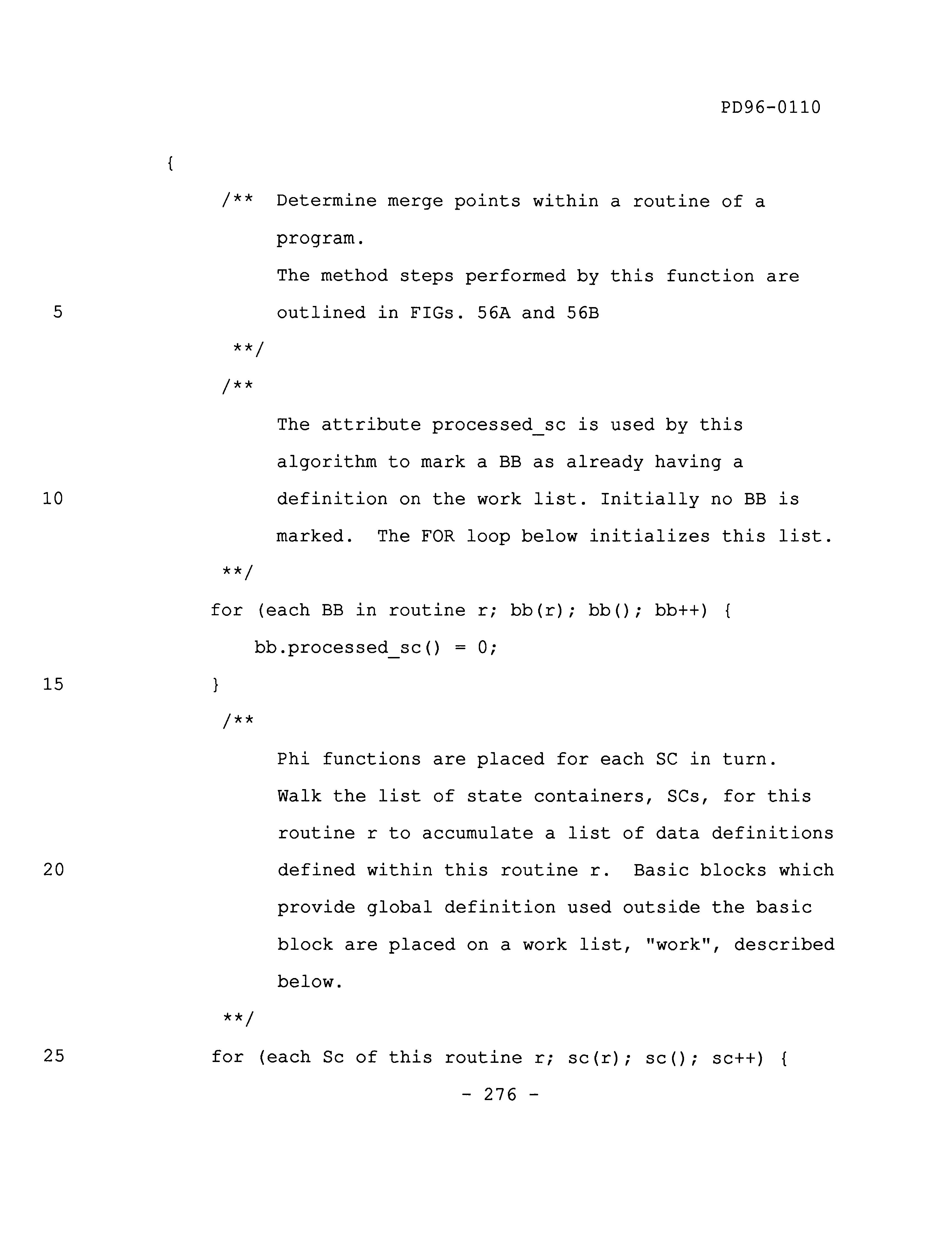Figure US06226789-20010501-P00024