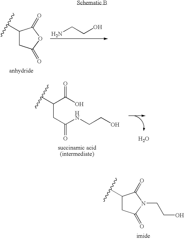 Figure US08653191-20140218-C00039