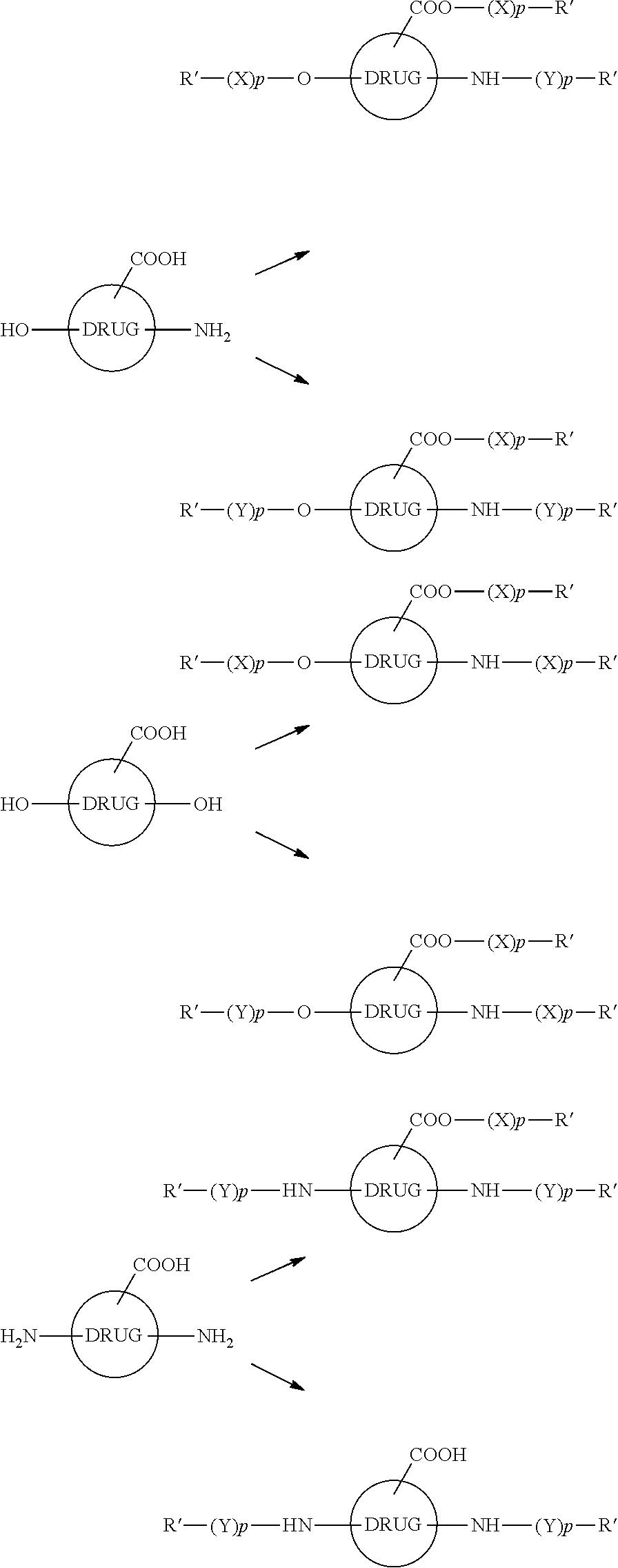 Figure USRE045548-20150609-C00019