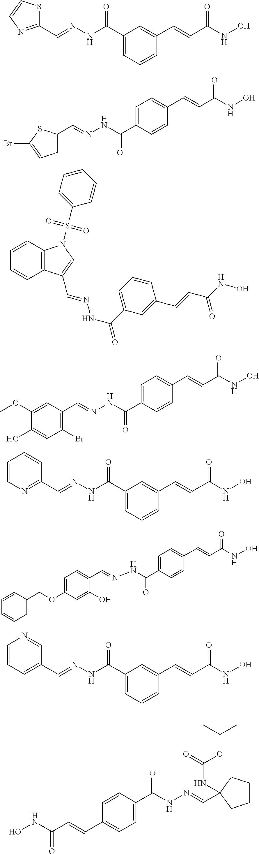 Figure US09540317-20170110-C00069