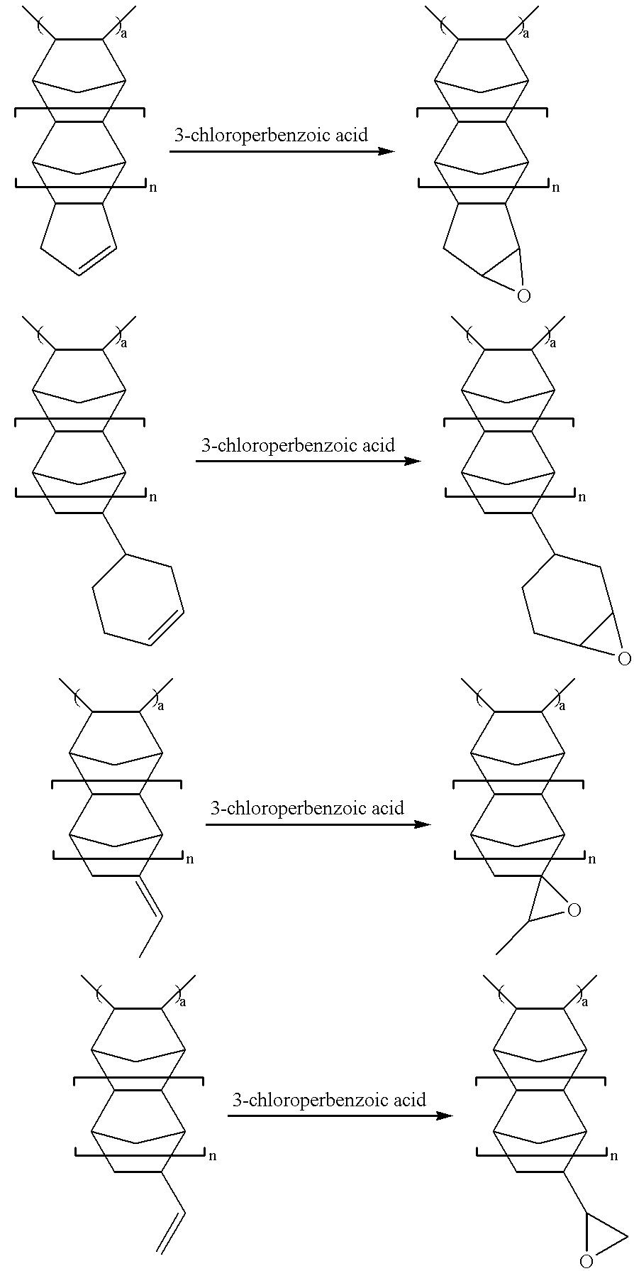Figure US06294616-20010925-C00018