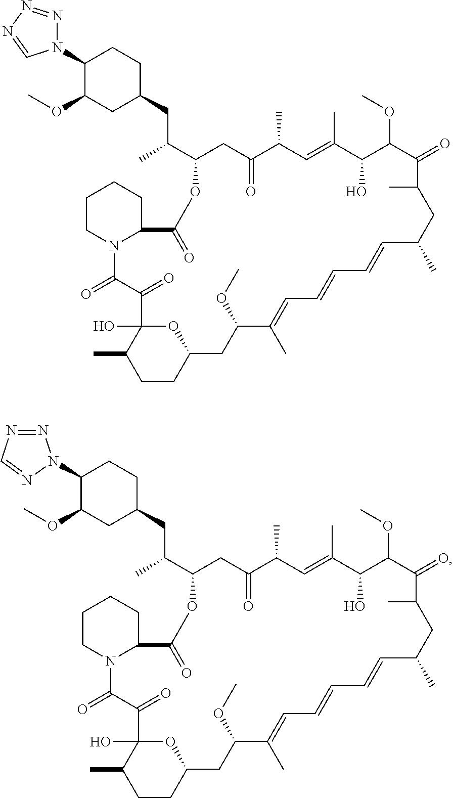 Figure US08257724-20120904-C00008
