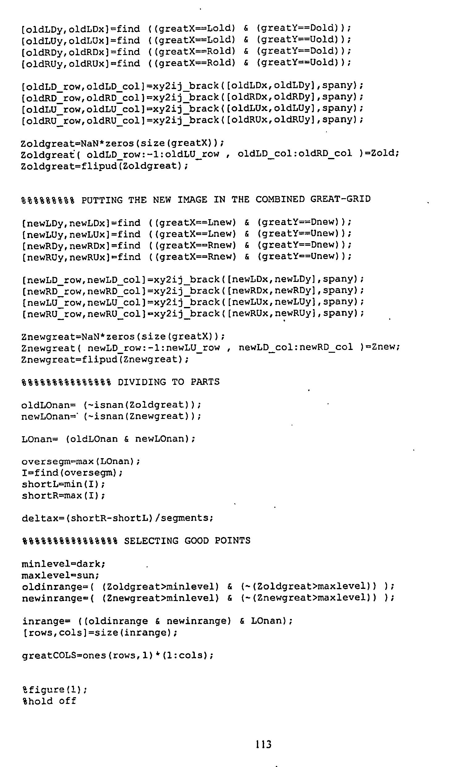 Figure US20040056966A1-20040325-P00041