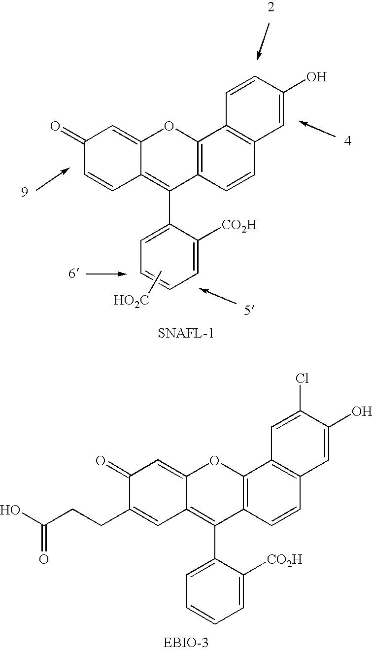 Figure US08497134-20130730-C00002