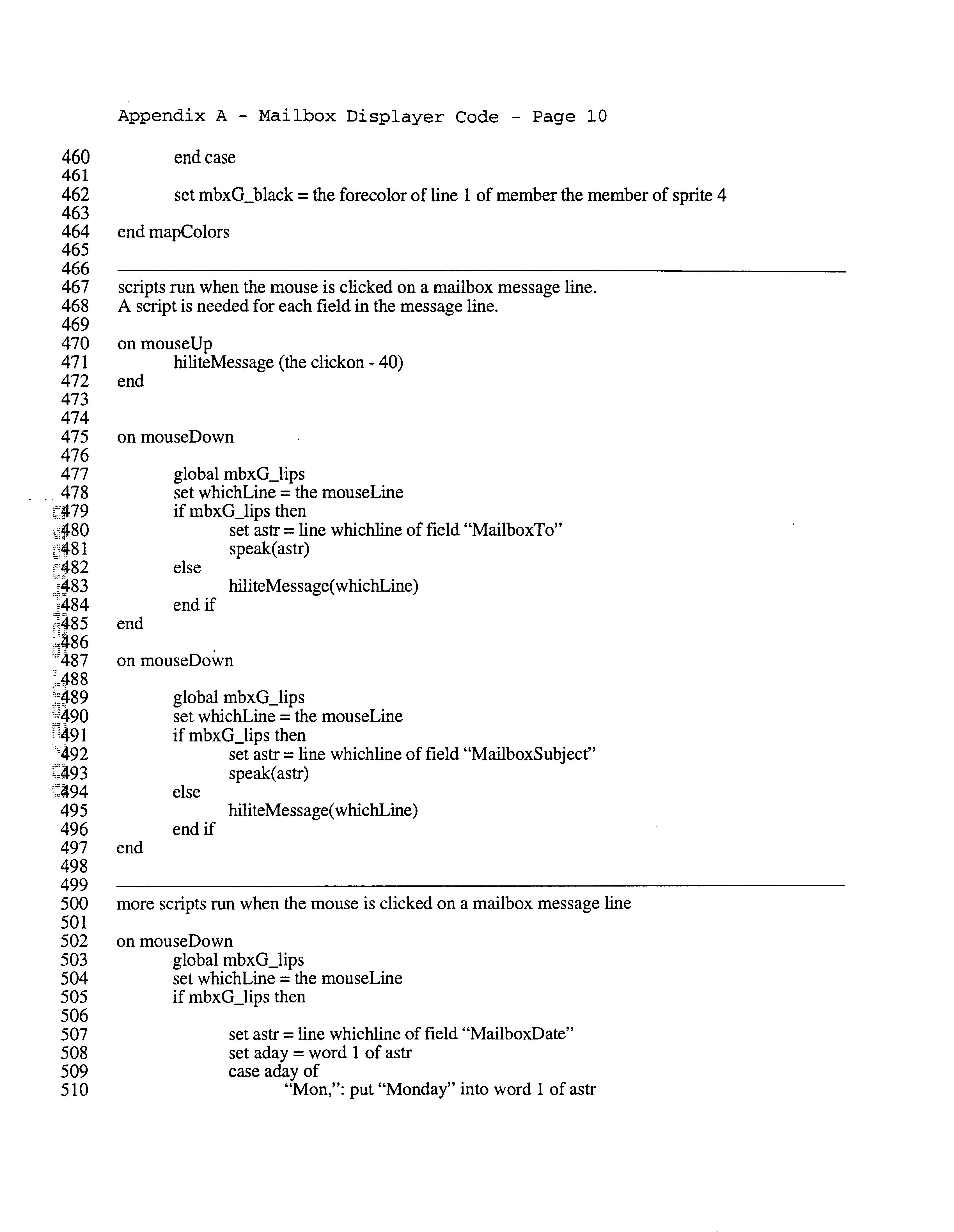 Figure US06546417-20030408-P00010