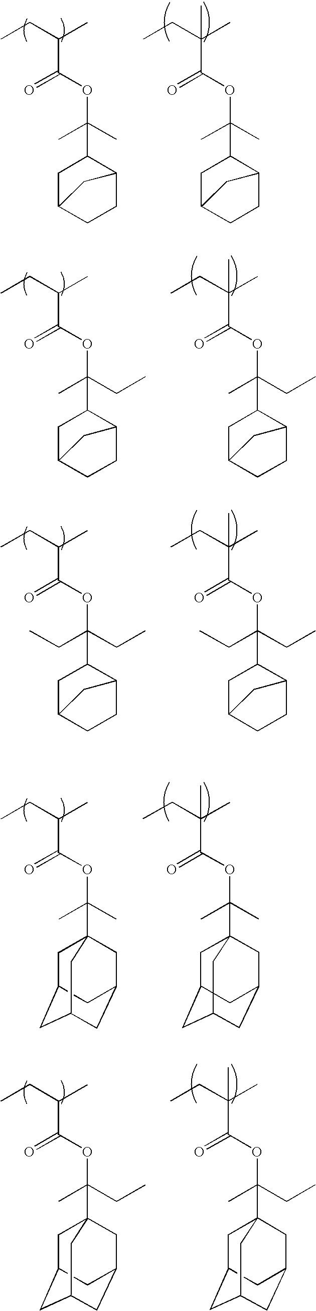 Figure US20090280434A1-20091112-C00042