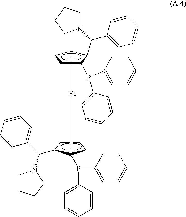 Figure US20100173892A1-20100708-C00053
