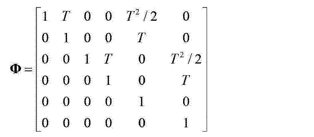 Figure CN103853908AD00126