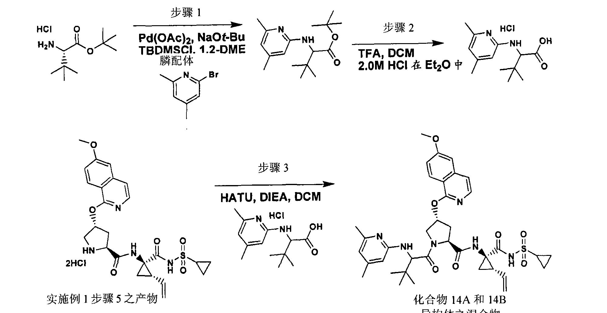 Figure CN101541784BD00801