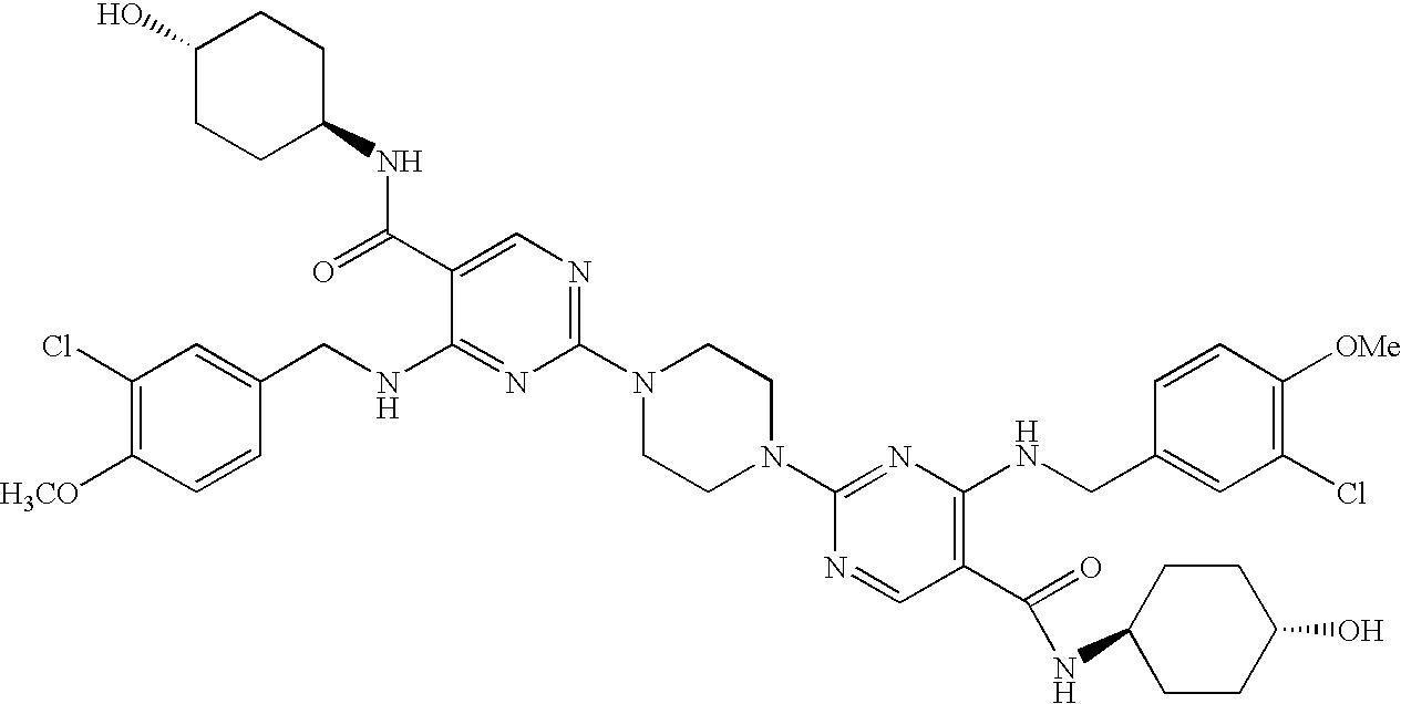 Figure US06656935-20031202-C00345