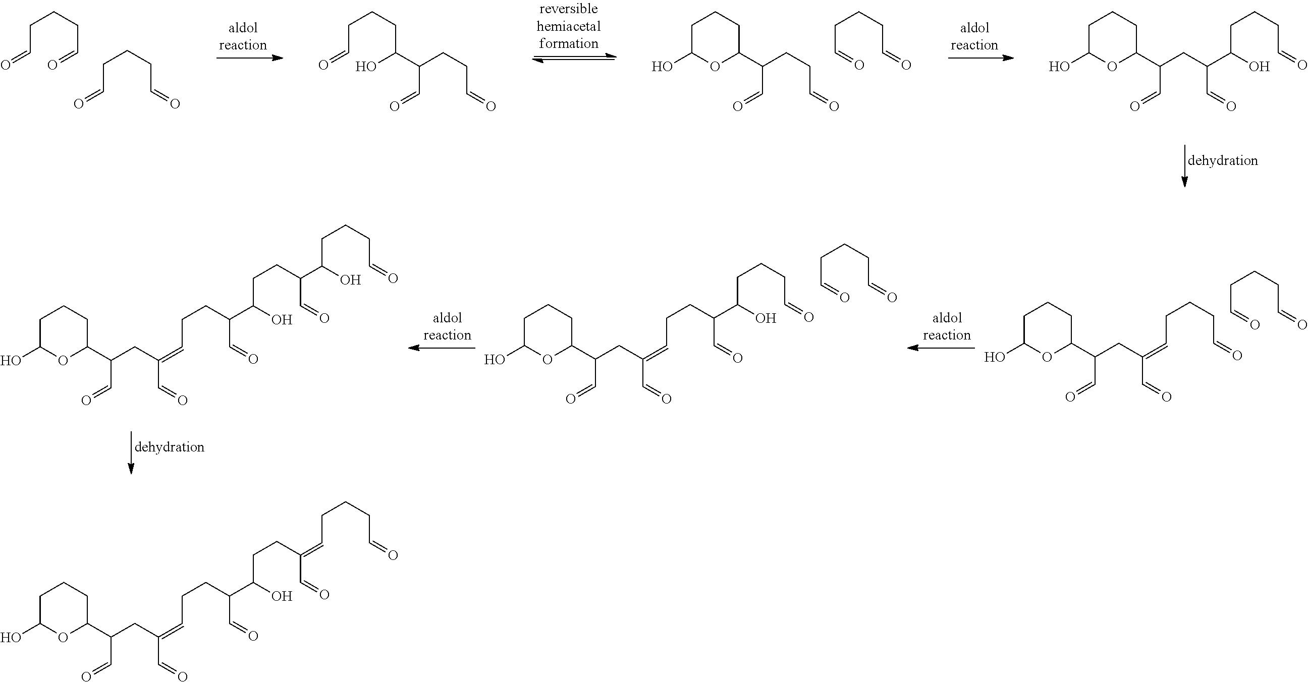 Figure US08349348-20130108-C00004