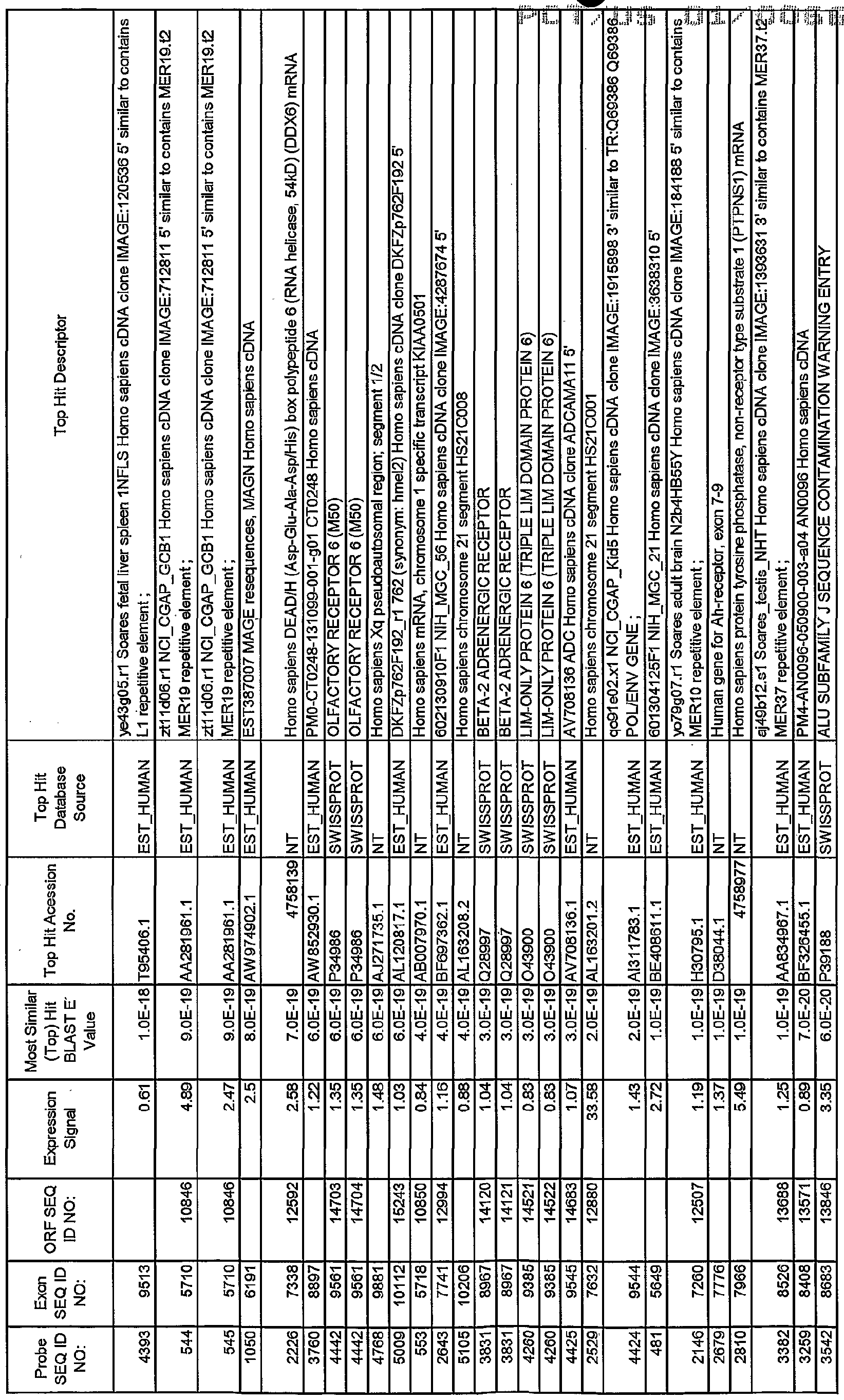 Figure imgf000178_0001