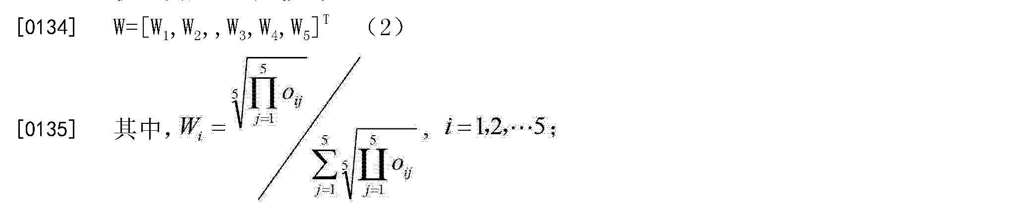 Figure CN103410568BD00191