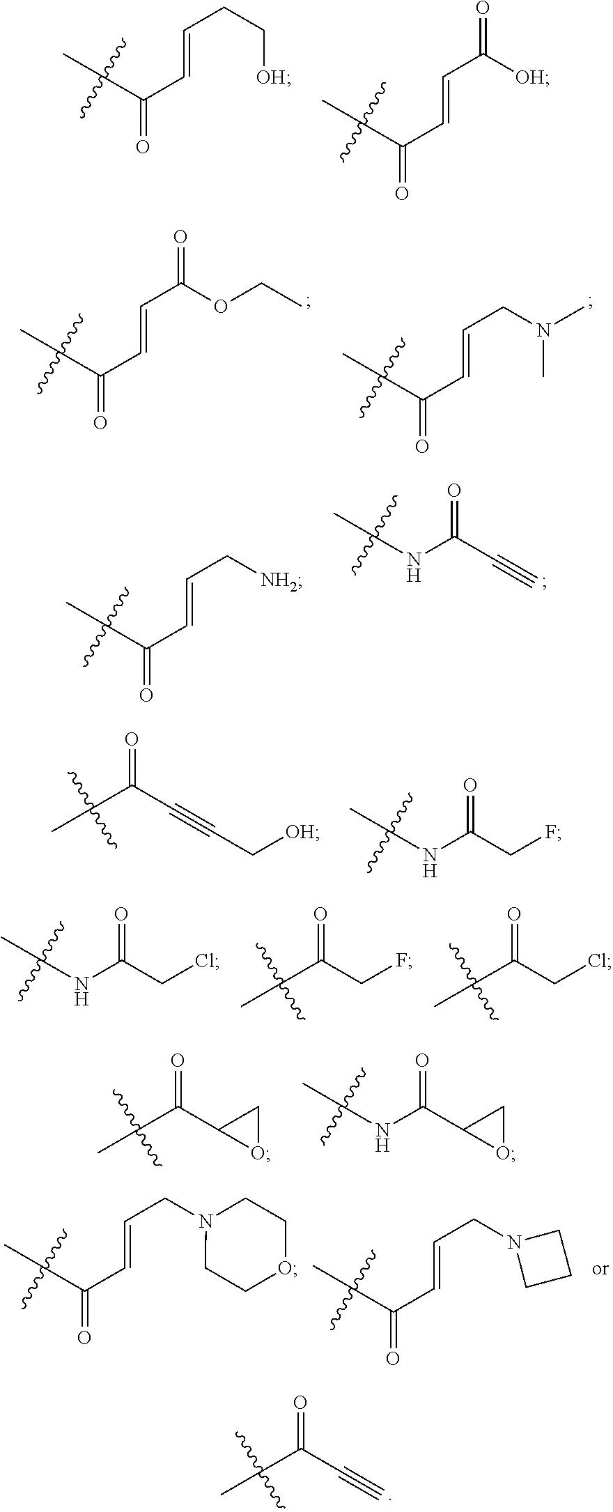 Figure US10144724-20181204-C00032