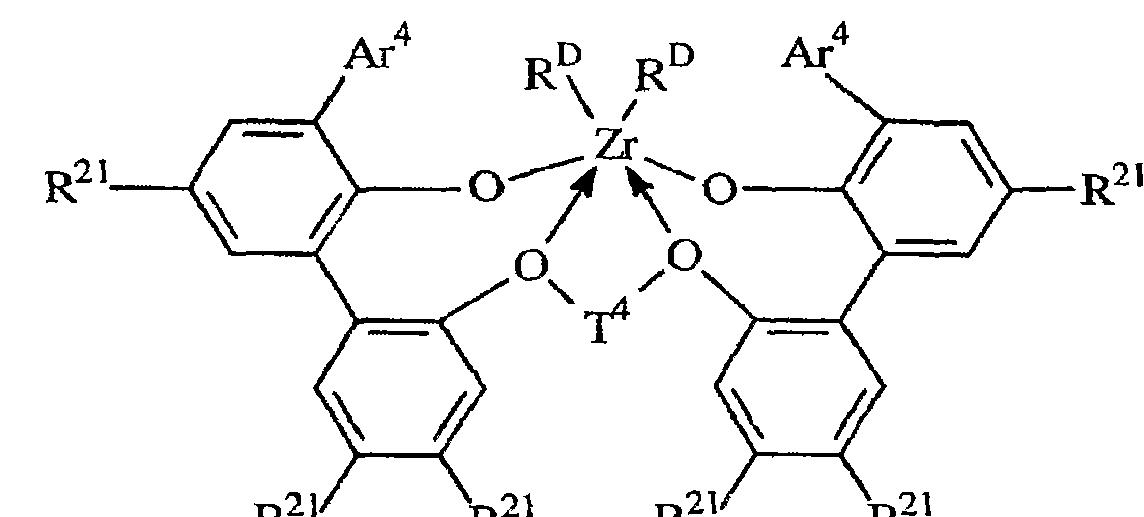 Figure CN101472952BD00111