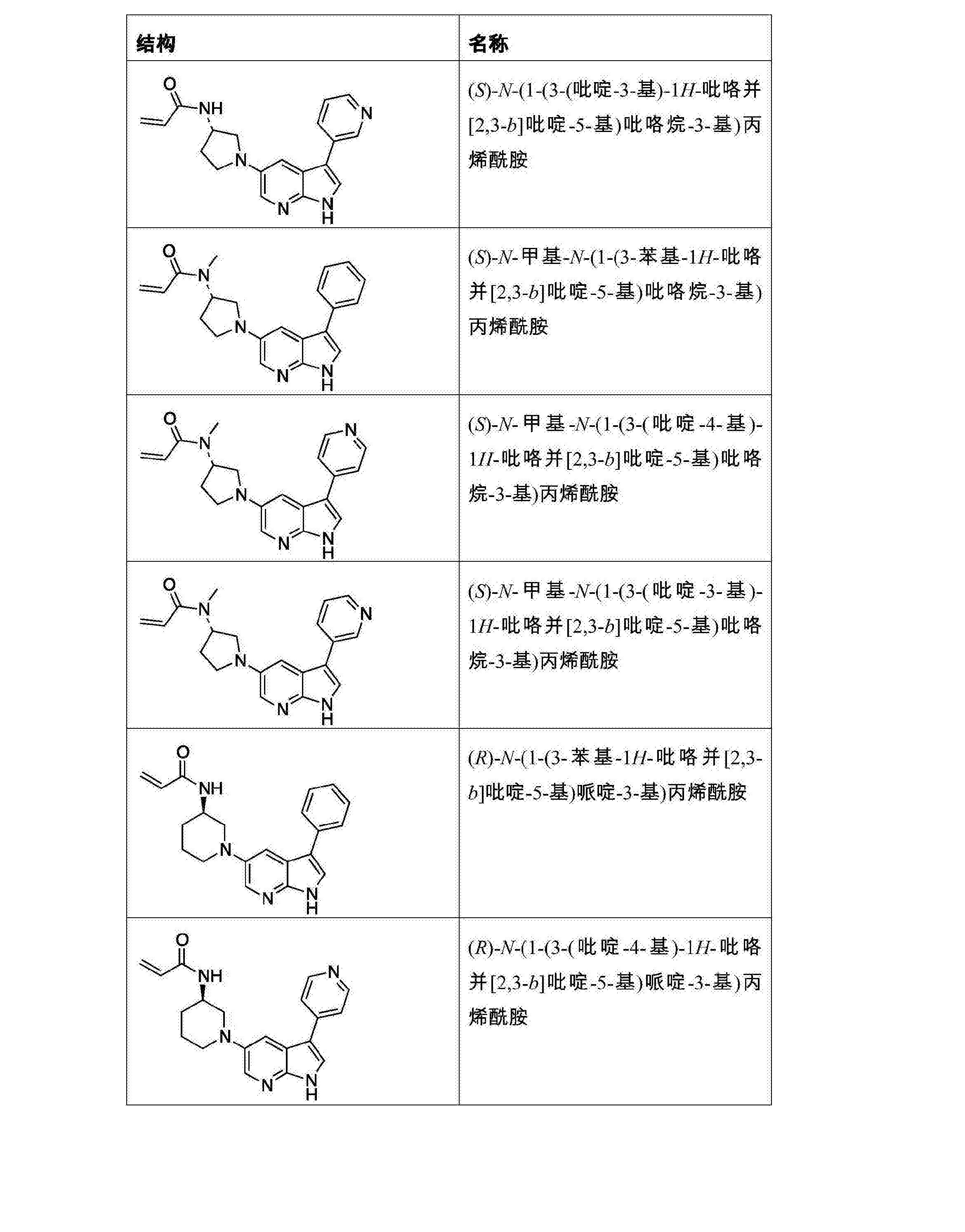 Figure CN107278202AD01131