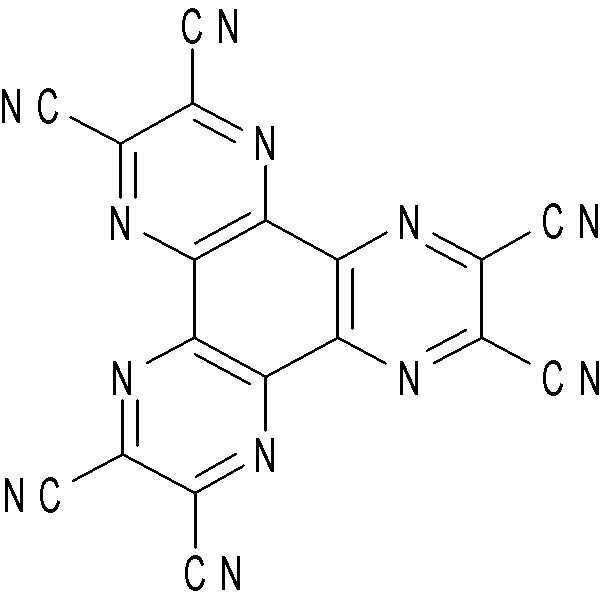 Figure 112012027235219-pat00003