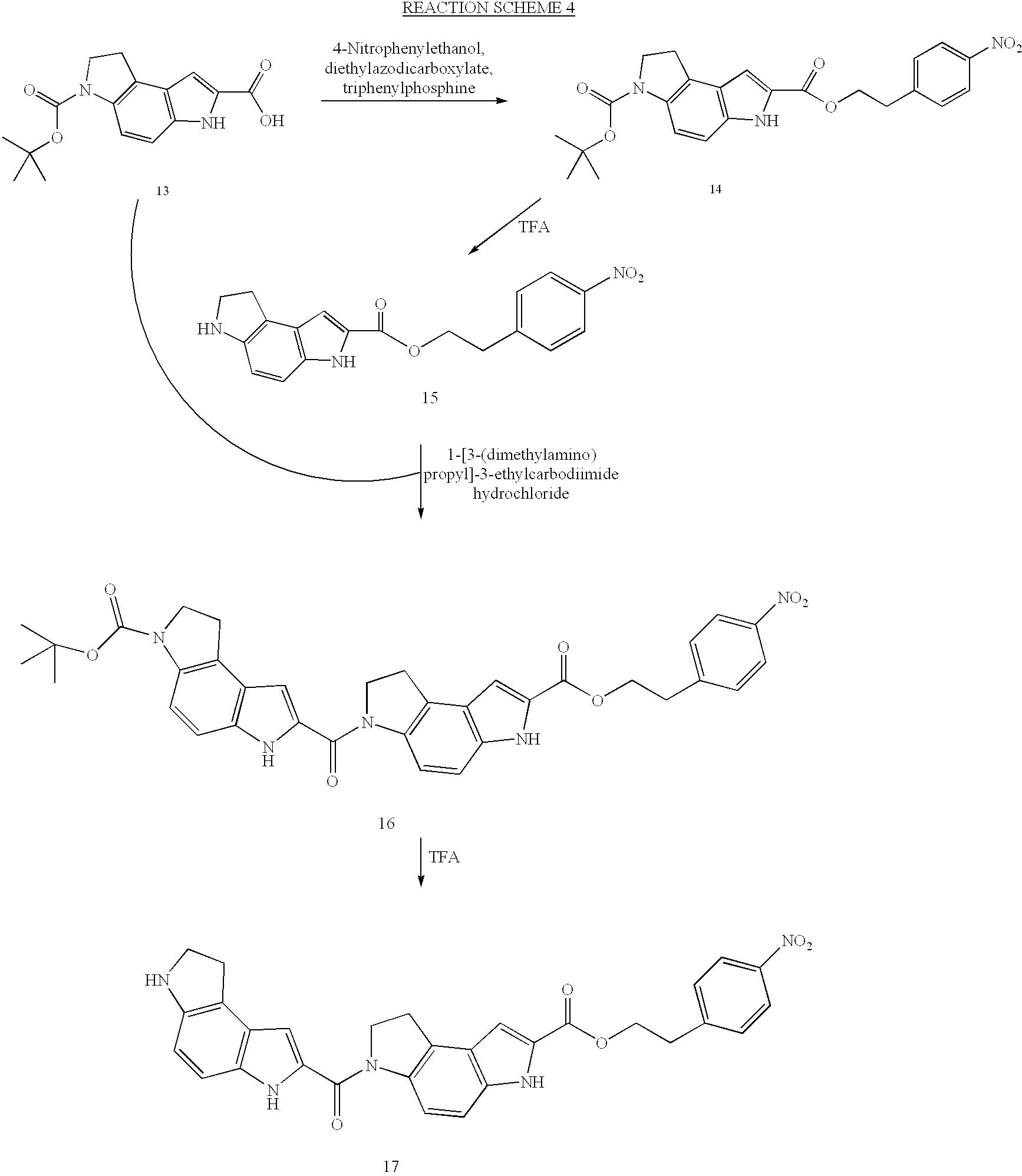 Figure US06727356-20040427-C00007