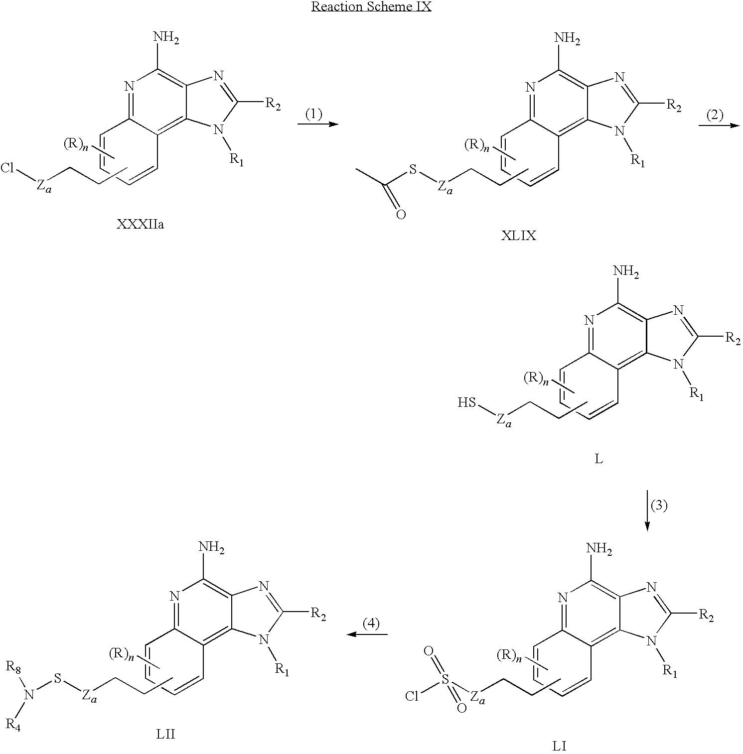 Figure US20090099161A1-20090416-C00073
