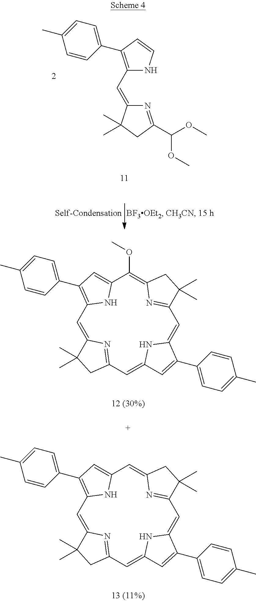 Figure US09822123-20171121-C00022