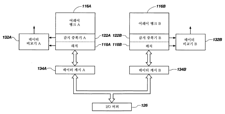 Figure R1020097014901