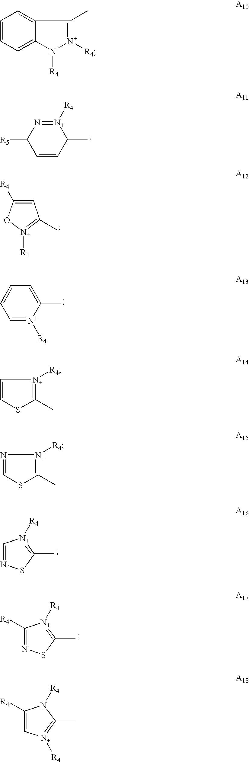 Figure US20090158533A1-20090625-C00007