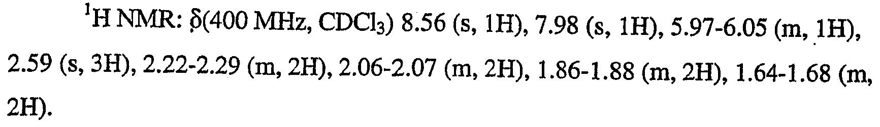 Figure 112004032346398-pct00019