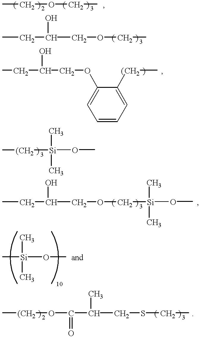 Figure US06306992-20011023-C00039
