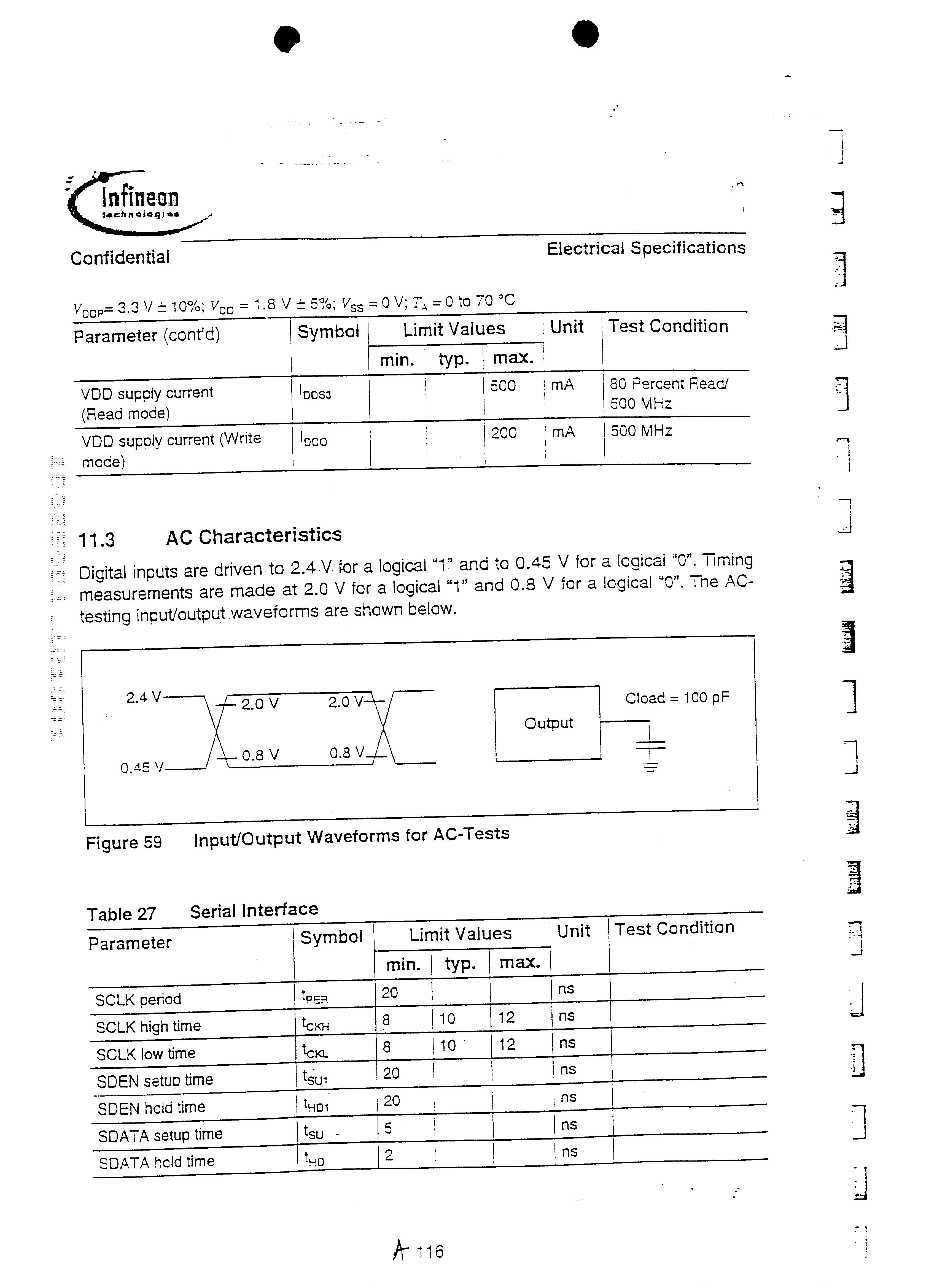 Figure US06594094-20030715-P00119