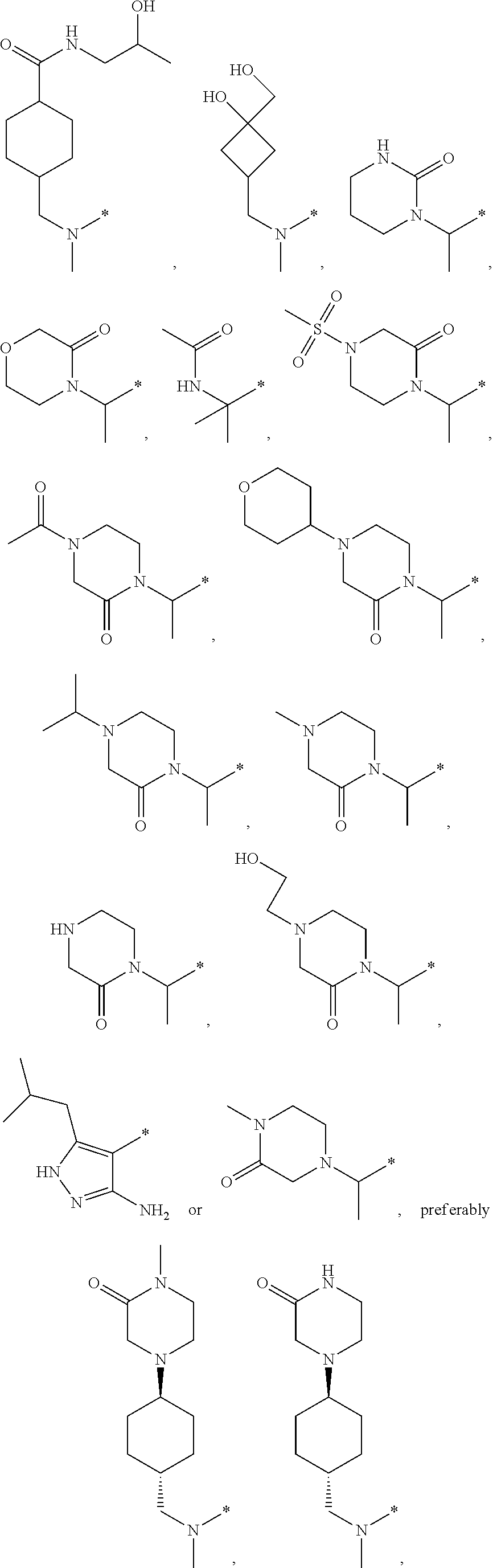 Figure US08440693-20130514-C00036